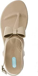 product image for Oka-B Women's Tilly Sandal