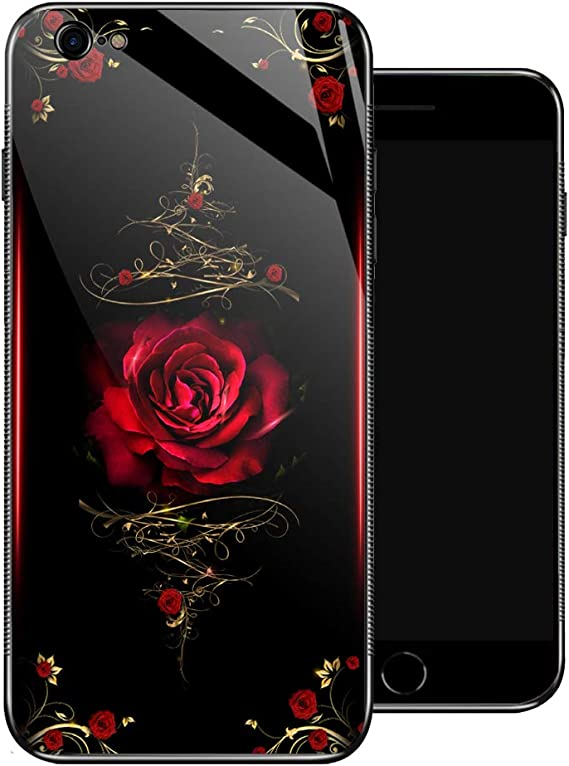 6 Plus back covers iPhone 6s Plus Case