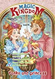 Magic Kingdom: Issue #8