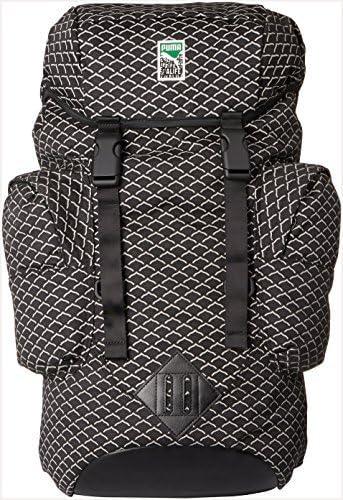 PUMA Men's Alife Backpack