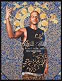 Kehinde Wiley: the World Stage: Israel, Ruth Eglash, Claudia J. Nahson, 1427613753