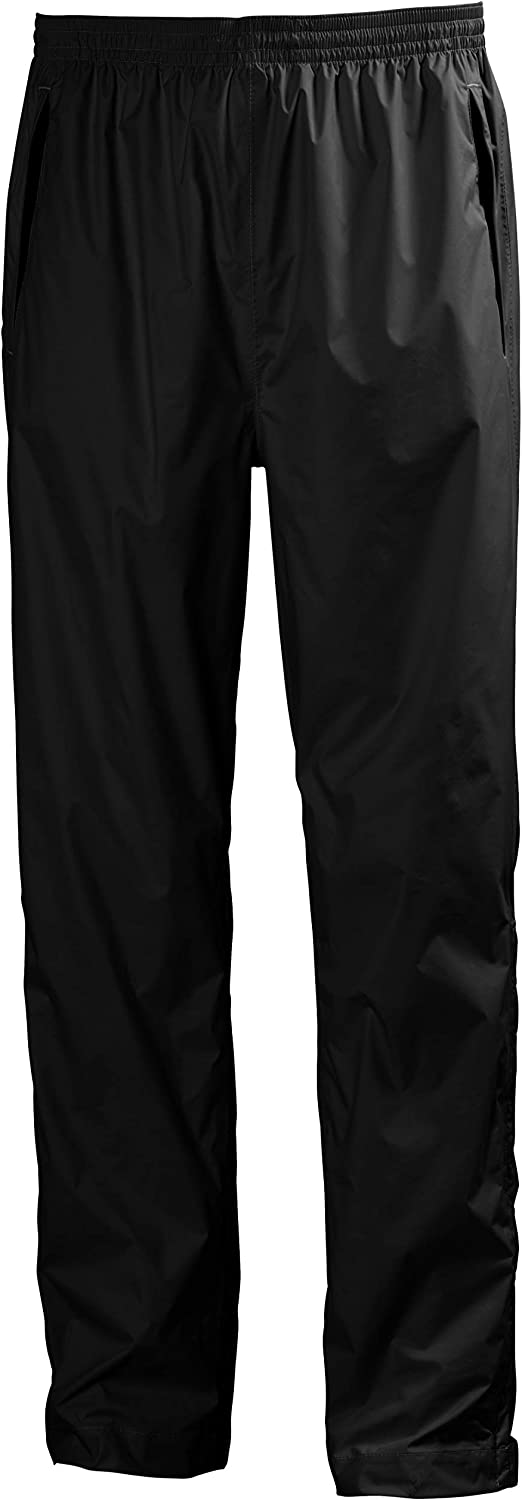 Helly-Hansen 62265 Mens Loke Pants