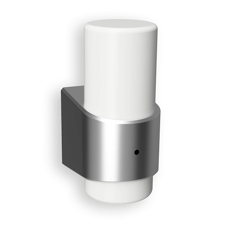 Westek NL-CSMO-N Night and Specialty Light Nickel