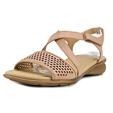e8259064f7cd Naturalizer Women s Juniper Sandal