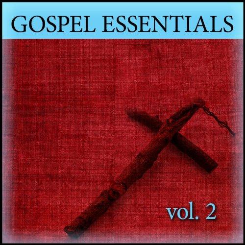 Gospel Essentials, Vol. 2