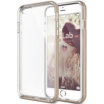 coque iphone 6 verus
