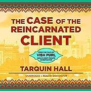 The Case of the Reincarnated Client de…