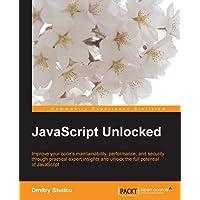 JavaScript Unlocked
