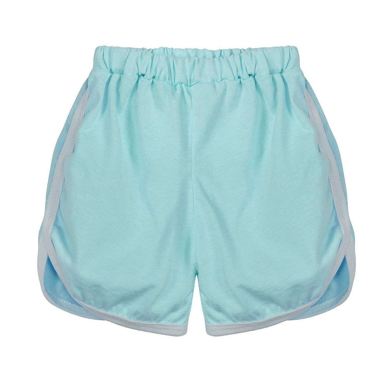 ebab9c8a27 ☆❤womens bathing suits shorts lifting shorts boy shorts girls white boxer shorts  men jean shorts gymnastic ...