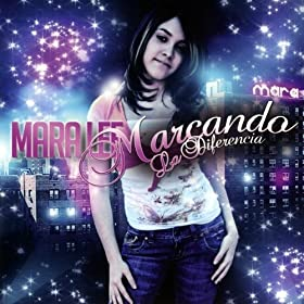 from the album marcando la diferencia september 1 2008 format mp3 be