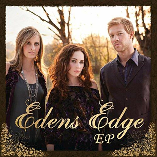 Edens Edge EP
