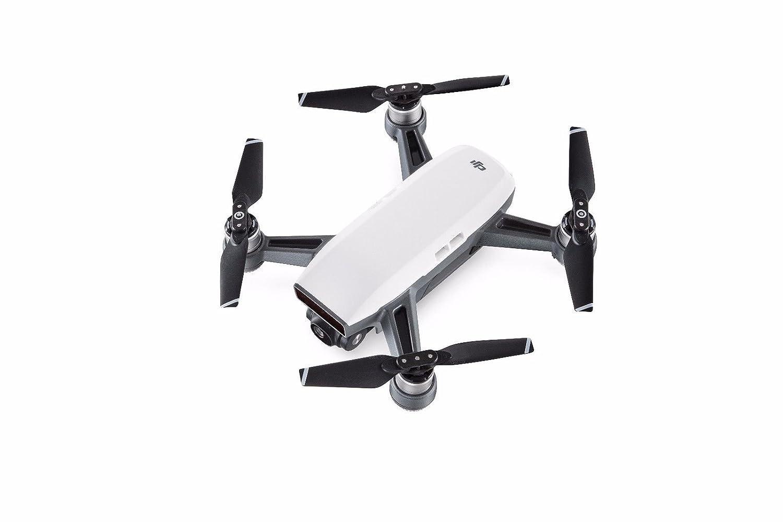 DJI Spark Toy Drone