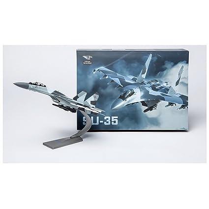 air force 1 35