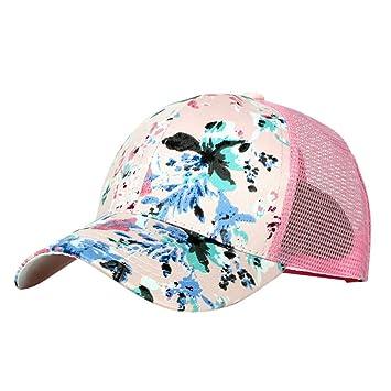 Sombrero - PANPANY Retro Unisex Sombreros Accesorio del Vestido ...