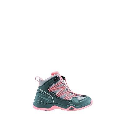 CMP, Chaussures basses pour Fille