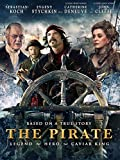 DVD : The Pirate