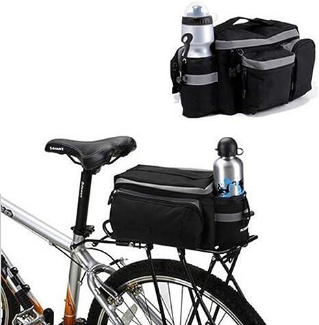 hebey Multi Función carretera MTB bicicleta de montaña bicicleta ...