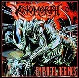 Empyreal Regimes by Xenomorph