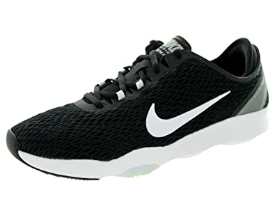 des chaussures nike nike chaussures zoom digne de formation fitness cross 3f1370