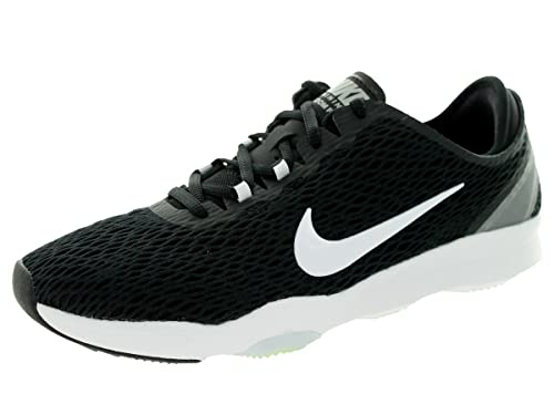 Nike Zoom Fit Womens Shoe (5)
