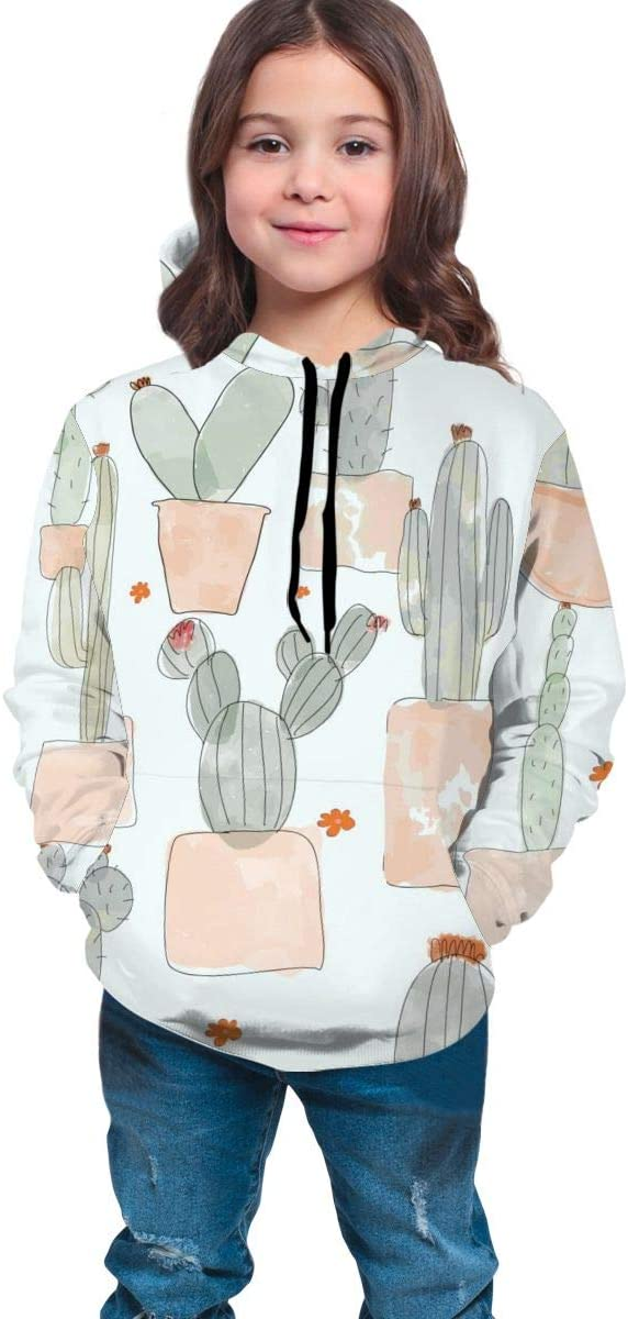 Sudadera de cactushttps://amzn.to/2L5wOpQ