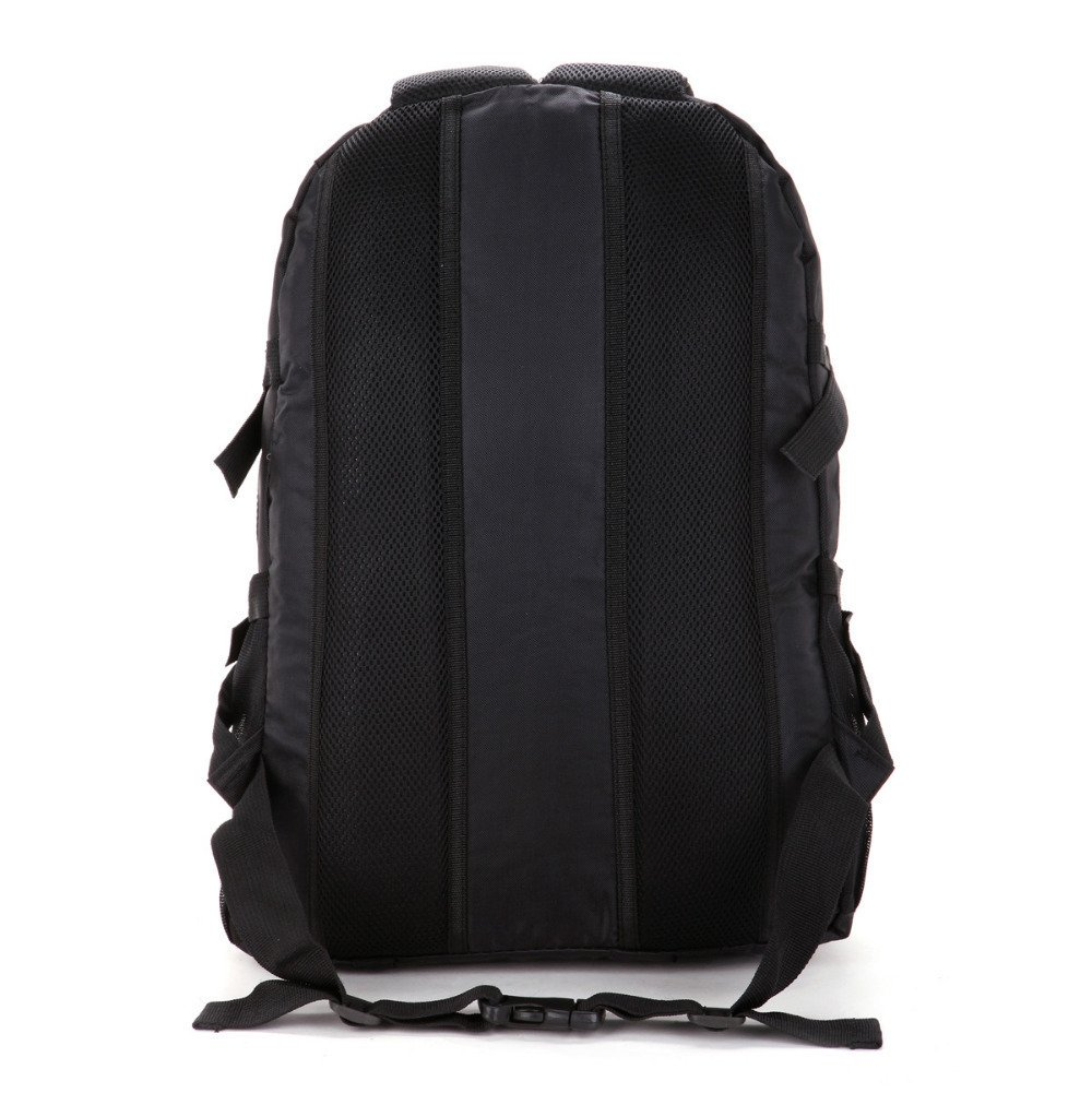 Tuersuer Ideal Gift Anti Theft Business Laptop Backpack Slim Travel College Bookbag for Computer School Computer Bag for Men