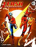 The Flash Companion