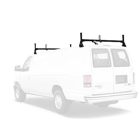 Amazon.com: Sistema Vantech Steel H1 para Ford Econoline ...