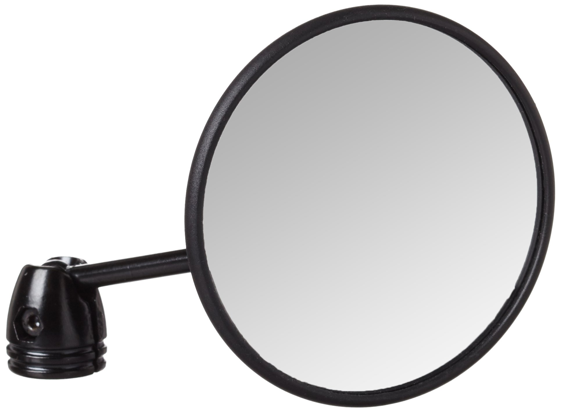 BUSCH + MÜLLER Cycle Star Mirror 903/1