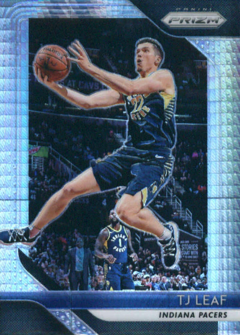Wesley Matthews Bojan Bogdanovic Domantas Sabonis Myles Turner Indiana Pacers Basketball Cards: Victor Oladipo Thaddeus Young ASSORTED Basketball Trading Card and Wristbands Bundle
