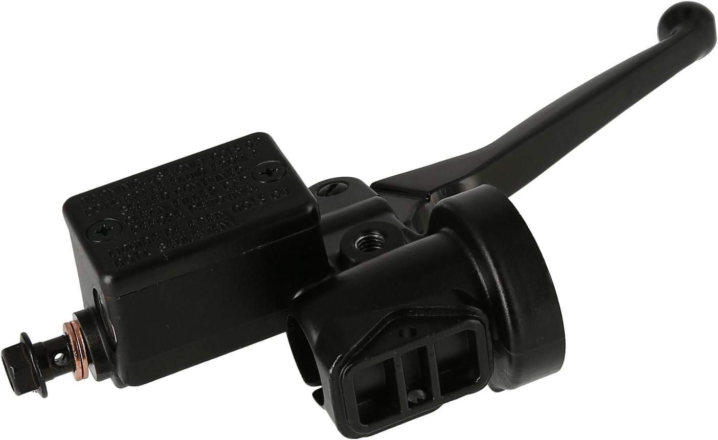 SR80 S53 S83 SFW Handbremszylinder auf SIMSON-Basis SR50