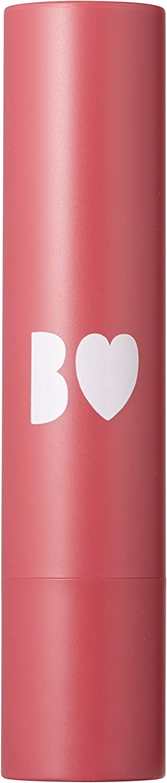 BIDOL リップ ピンク