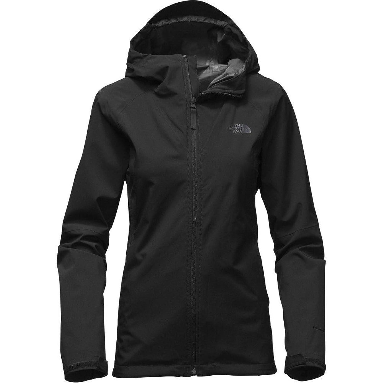 (ザ ノースフェイス) The North Face レディース アウター ジャケット Thermoball Hooded Triclimate Jacket [並行輸入品] B07644HYJ8
