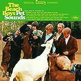 PET SOUNDS (STEREO) [2LP] (200 GRAM 45RPM AUDIOPHILE VINYL) [12 inch Analog]