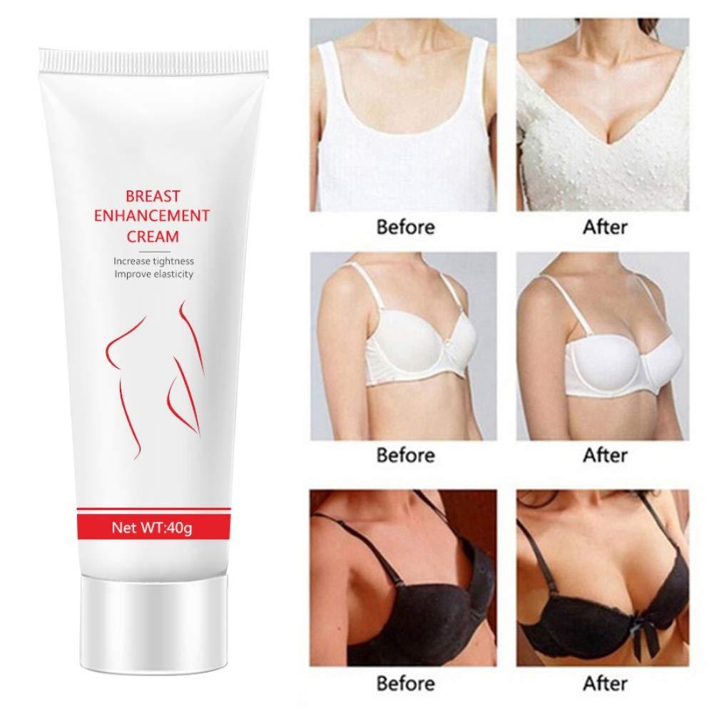 Amazon Com Teentop Breast Enlargement Enhancement Women Massage Firming Cream Enhance Firm Nursing Bigger Lifting Firmer Larger Women S Sagging Small Flat Postpartum Breast Fuller Breast Bust Breast Care Beauty
