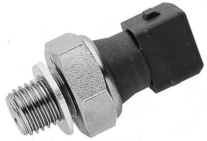 Intermotor 51578 Bremslichtschalter