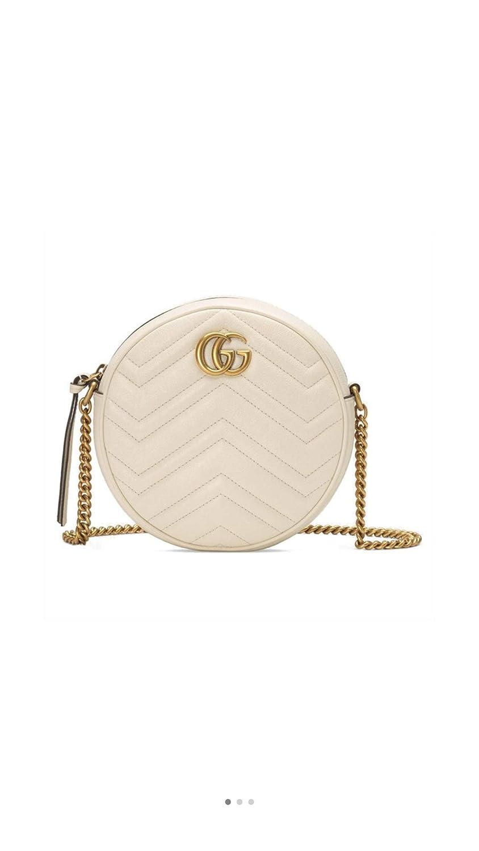 King-gucci Fashion Classic Bag  Handbags  Amazon.com 76f91ffff9647