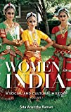 img - for Women in India [2 volumes]: A Social and Cultural History book / textbook / text book