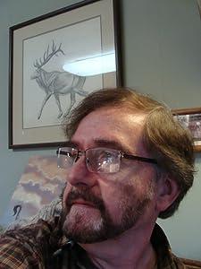 Mark Hallett