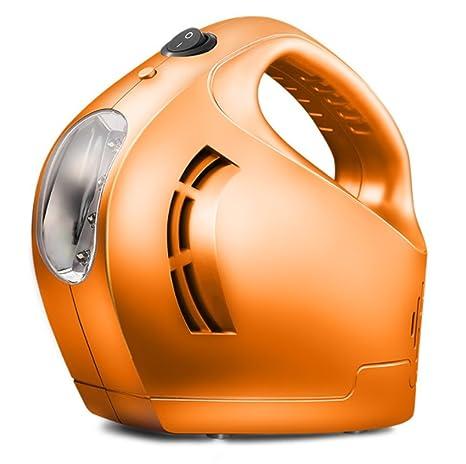 Compresores De Aire Bombas Para Coche Compresor Aire Coche Inflador Del Neumático De Digitaces Para El