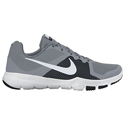 fc41fa0ac6de5 Image Unavailable. Image not available for. Colour  New Nike Men s Flex  Control Cross Trainer ...