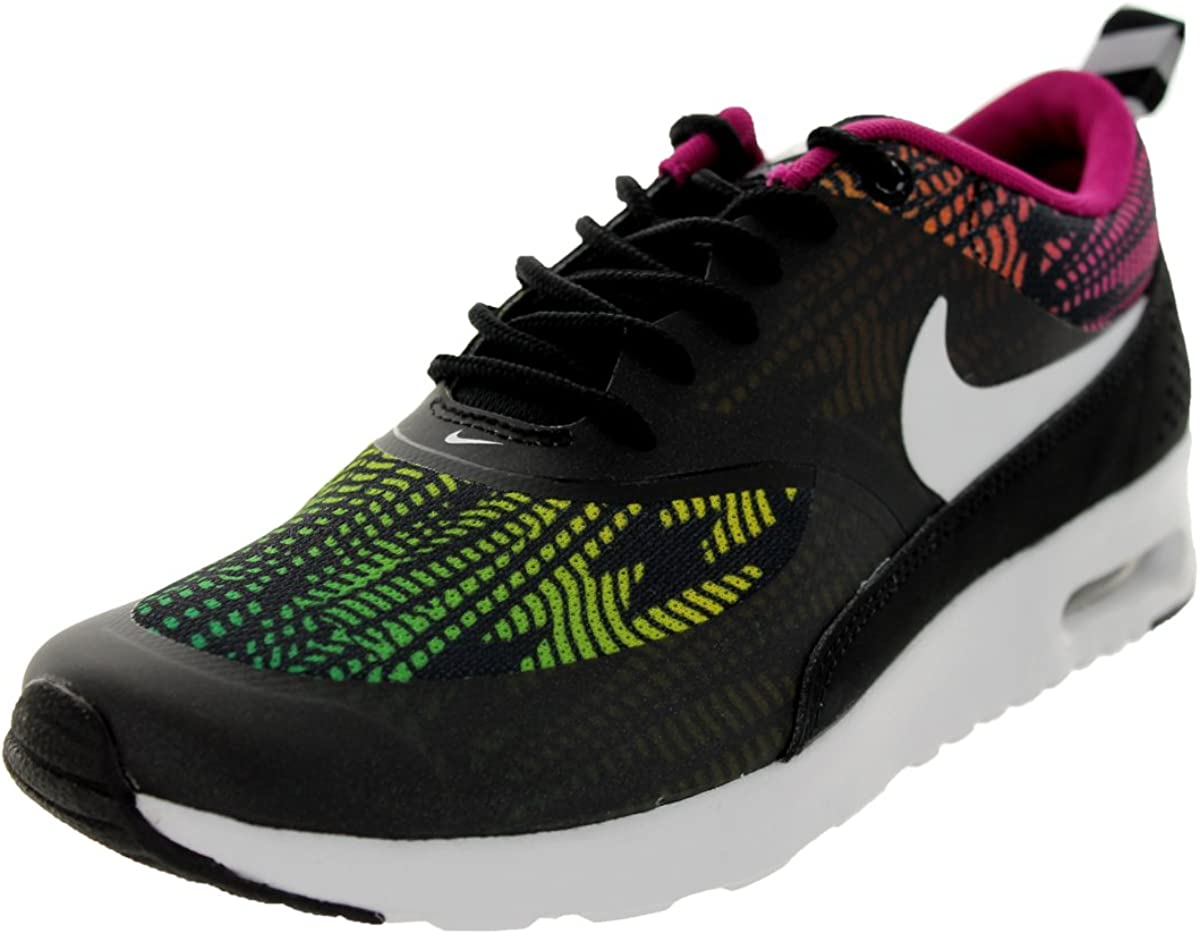 Nike Women s Air Max Thea Running Shoe