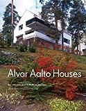 Alvar Aalto Houses, Jari Jetsonen and Sirkkaliisa Jetsonen, 1568989822