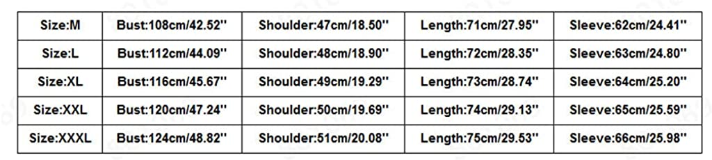 Bravetoshop Mens Pullover Hoodie Zip Up Autumn Winter Long Sleeve Loose Double-Sided Plush Hooded Sweatshirts