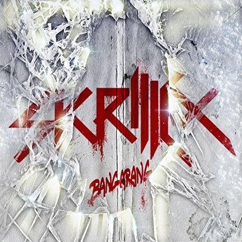 Skrillex: Bangarang EP