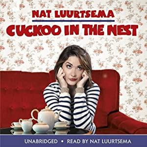 Cuckoo in the Nest Audiobook