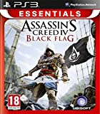 Essentials Assassin's Creed IV: Black Flag
