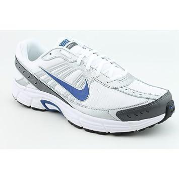 3605ffe823d Air Max 90 Brazil Nike Shox Premier Athletic - GayNews