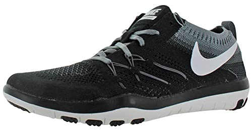 bd8083218c16 Image Unavailable. Image not available for. Colour  Nike Womens WMNS Free  TR Focus Flyknit