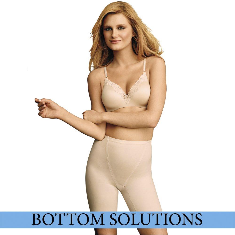 Maidenform Womens Power Thigh Slimmer